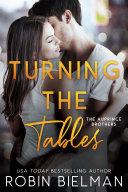 Pdf Sweet Talker