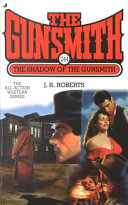 The Shadow Of The Gunsmith Book PDF