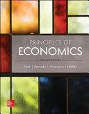 Loose Leaf for Principles of Economics