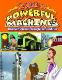 Powerful Machines