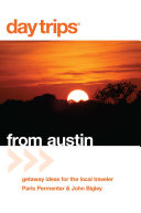Day Trips   from Austin