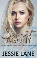 Sweet Agony [Pdf/ePub] eBook