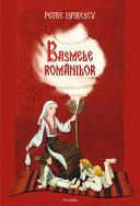 Basmele românilor Pdf/ePub eBook