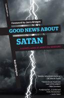Pdf Good News About Satan Telecharger