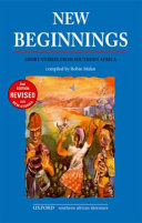 Books - New Beginnings 2e | ISBN 9780195762723