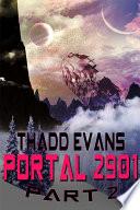 Portal 2901 Part 2