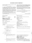 Mathematical Reviews Book PDF