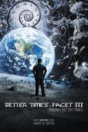 Better Times - Facet Iii Pdf/ePub eBook