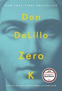 Zero K Pdf/ePub eBook