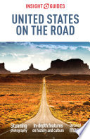 Insight Guides United States on the Road