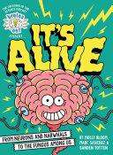 Brains On! Presents...It's Alive Pdf/ePub eBook
