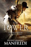 The Tower [Pdf/ePub] eBook