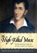 The High-Kilted Muse Pdf
