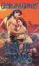 Pdf Apache Tears