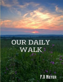 Pdf Our Daily Walk