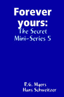 Pdf Forever yours: The Secret