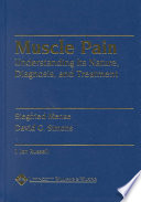 Muscle Pain Book