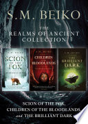 The Realms of Ancient Collection