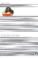 Blade Silver