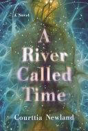 A River Called Time Pdf/ePub eBook