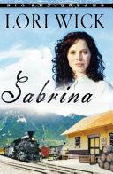 Sabrina Pdf
