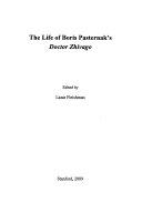 Pasternak Doctor Zhivago Download Ebook Pdf Epub Tuebl