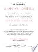 The Memorial Story of America Book PDF