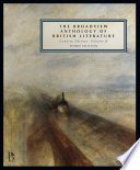 The Broadview Anthology of British Literature  Concise Volume B  3e     Modified eBook UK Edition