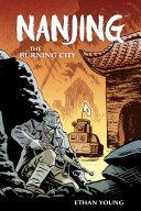 Nanjing: The Burning City Pdf/ePub eBook