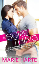 A Sure Thing [Pdf/ePub] eBook