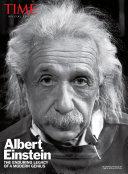 TIME Albert Einstein