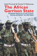Pdf The African Garrison State