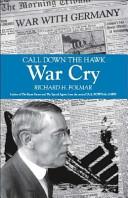Call Down the Hawk   War Cry