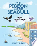 The Pigeon and the Seagull