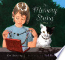 The Memory String Book