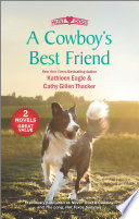 A Cowboy s Best Friend