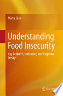 Understanding Food Insecurity