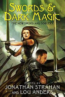 Swords & Dark Magic Pdf/ePub eBook