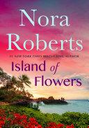 Island of Flowers