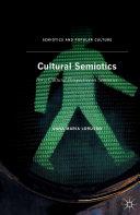 Cultural Semiotics [Pdf/ePub] eBook