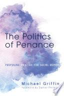 The Politics of Penance