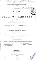 Selections from the Records of the Bombay Government  , Edição 3