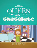 Pdf Queen of the Chocolate Telecharger