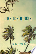The Ice House Book PDF