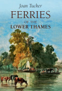 Pdf Ferries of the Lower Thames