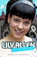 Lily Allen - Living Dangerously [Pdf/ePub] eBook