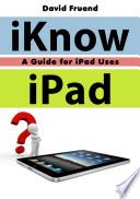 Ipad [Pdf/ePub] eBook