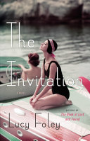 The Invitation Pdf/ePub eBook