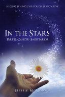 In The Stars Part II: Cancer–Sagittarius ebook