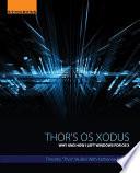 Thor s OS Xodus